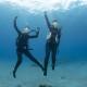 体験ダイビング35b