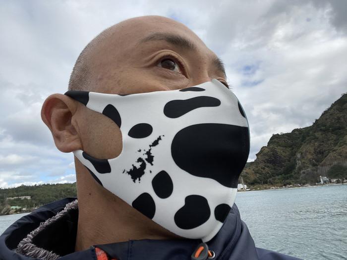 マスク2b