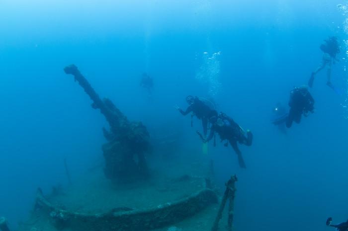 駆潜艇29